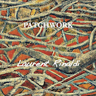 "Album ""Patchwork"""